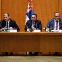 Потписан Уговор о донацији 3,8 милиона динара општини Кучево
