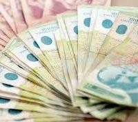 INFO : Direkcija Fonda PIO – naknada pogrebnih troškova u aprilu, maju i junu 35.711 dinara