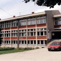 174. рођендан школе у Раброву