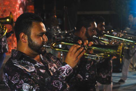 Кучево – нова метропола трубе