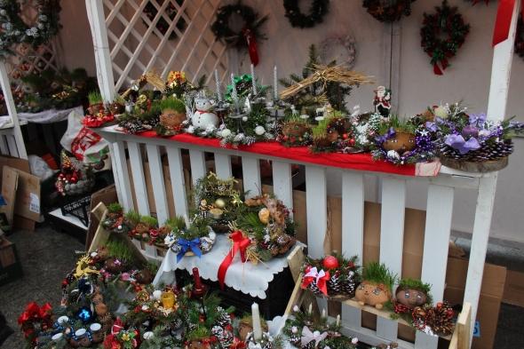 Danas Božić slave katolici, protestanti ali i i mnoge pravoslavne crkve