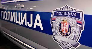 МУП потврдио хапшења