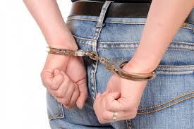 Ухапшена са 3,5 кг марихауне које је хтела да продаје на територији наше општине