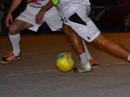 ОФС Кучево организује Летњу лигу у малом фудбалу