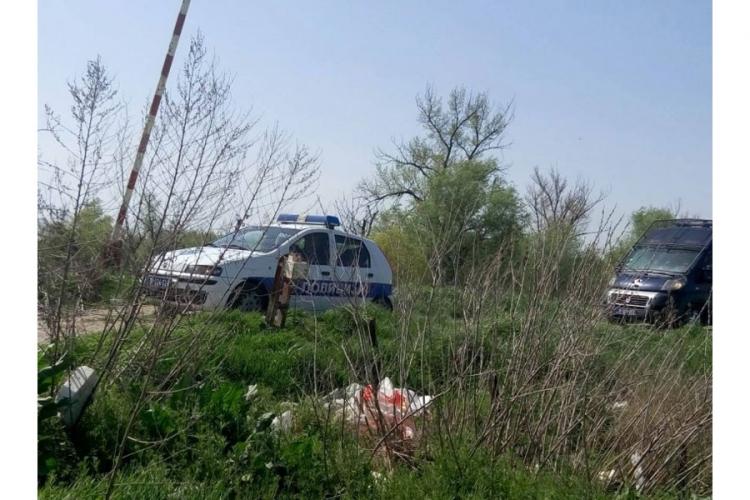 Ужас код Петровца – убили човека због 20 евра и 300 динара