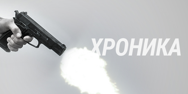 Црна хроника Браничевског округа – ноћас се догодило убиство у Великом градишту