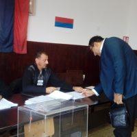 """РИК објавио коначне резултате : """"Власи за Србију"""" 13.220 гласова или 22 мандата , Удружење """"Гергина"""" 701 или 1 мандат"""