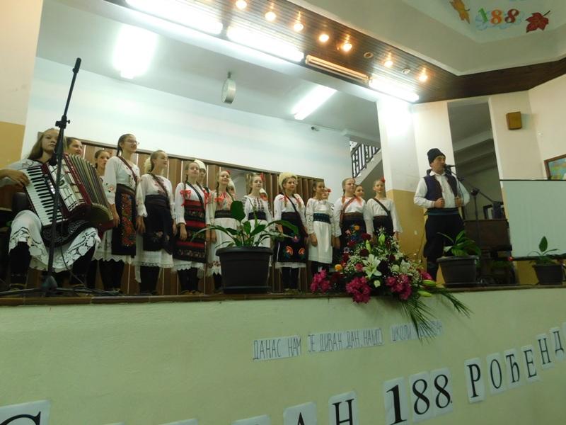 DSCN1025
