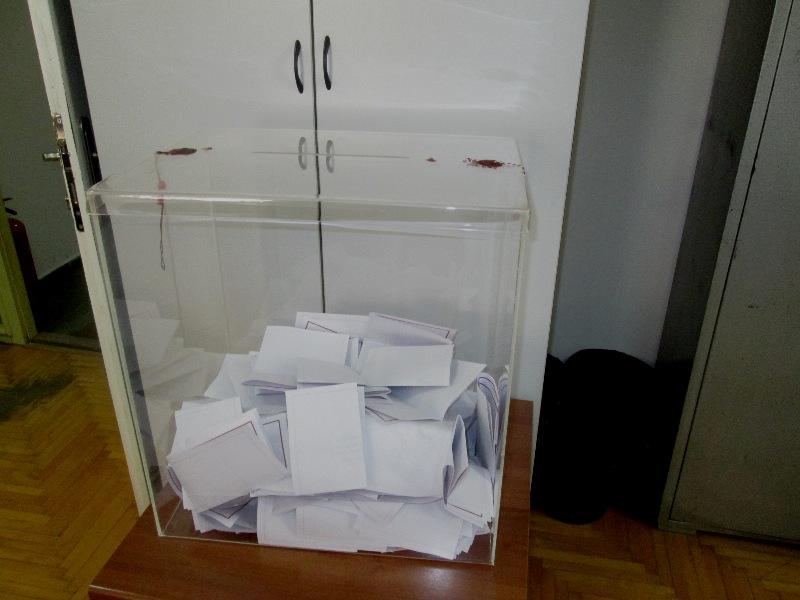 Како морају изгледати листе и како ће се вршити расподела одборничких мандата након избора?