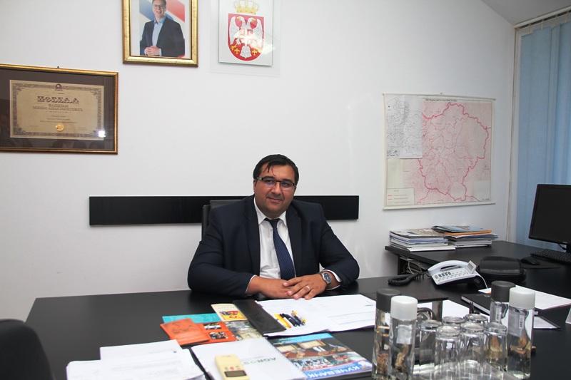 Ексклузивна вест : Конститутивна седница Националног савета влашке националне мањине 30. новембра