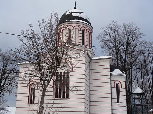 Расписан Конкурс за доделу средстава традиционалним црквама и верским заједницама