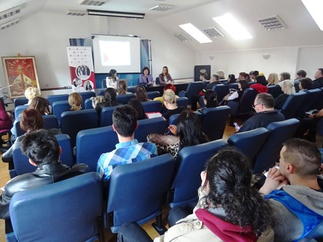 Презентација за послодавце  Јавних позива Националне службе запошљавања