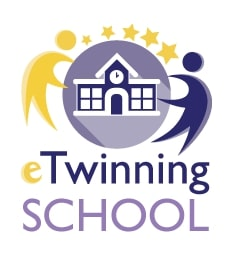 Школа у Турији прва etwinning школа у Браничевском округу