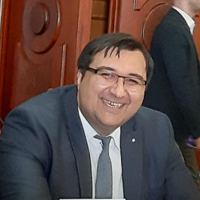 Председник Националног савета Влаха Србије честитао Ускрс