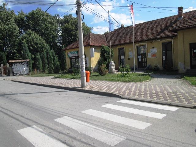 Од 01. августа, сваке недеље бесплатан превоз на релацији Месна заједница – Старо гробљe