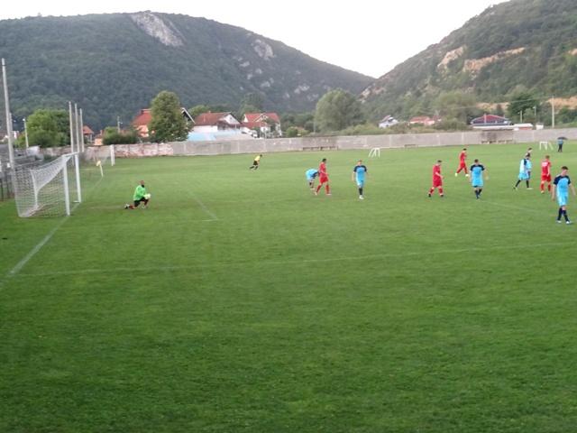 Почињу првенства у организацији Фудбалског савеза региона западне Србије