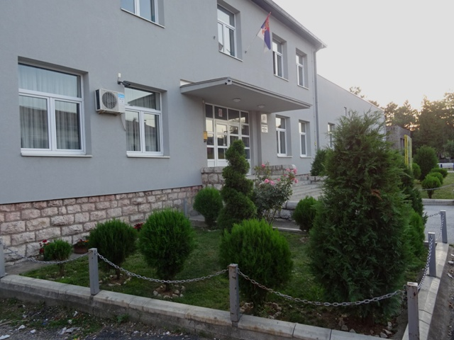 U ponedeljak počinje nova školska godina – od 15. septembra celodnevna nastava u školama u Kučevu I Turiji