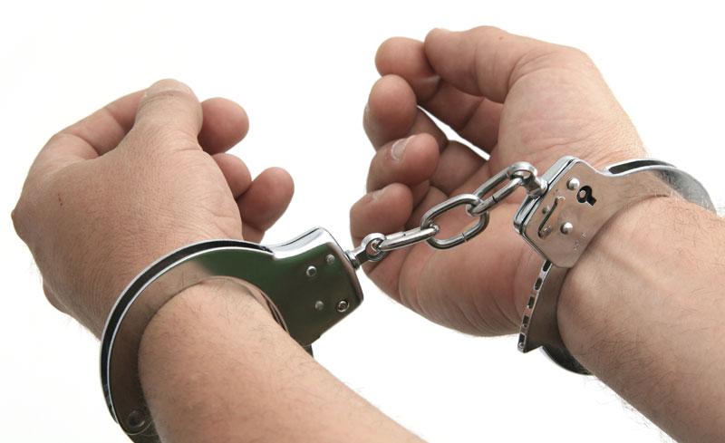 Ухапшен 43. годишњи мушкарац из околине Кучева због крађа и превара у Пожаревцу