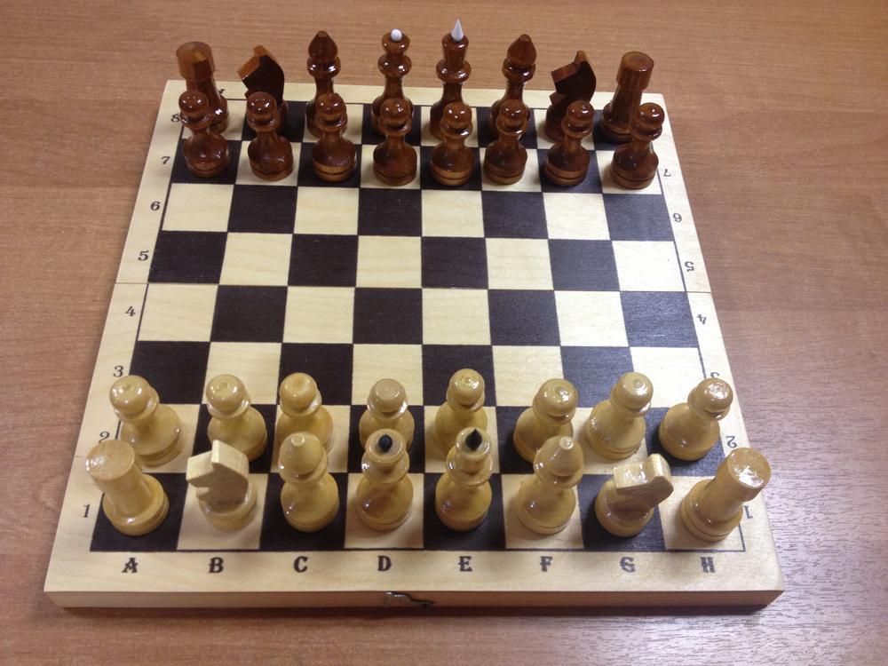 Почиње шаховско првенство у Српској лиги група Исток – ШК Звижд претендент на највиши пласман