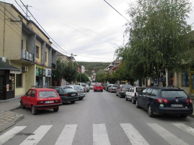 Prosečna neto zarada u Kučevu u septembru 41.081,00 din