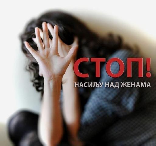 Из Центра за социјални рад за општину Кучево  поручују  – не толериши насиље, пријави га!