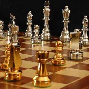 Изузетно интересовање за предстојећи Сретењски РАПИД турнир у шаху – наступиће  интернационални и ФИДЕ мајстори