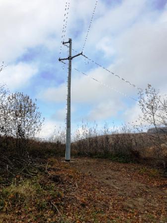 У четвртак (24.09.) и петак (25.09.) због редовног годишњег ремонта више насеља остаће без снабдевања електричном енергијом