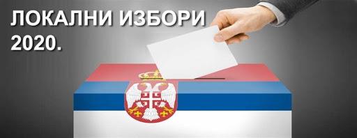 ИЗБОРИ 2020 – По чему ће остати упамћена ова предизборна кампања ?