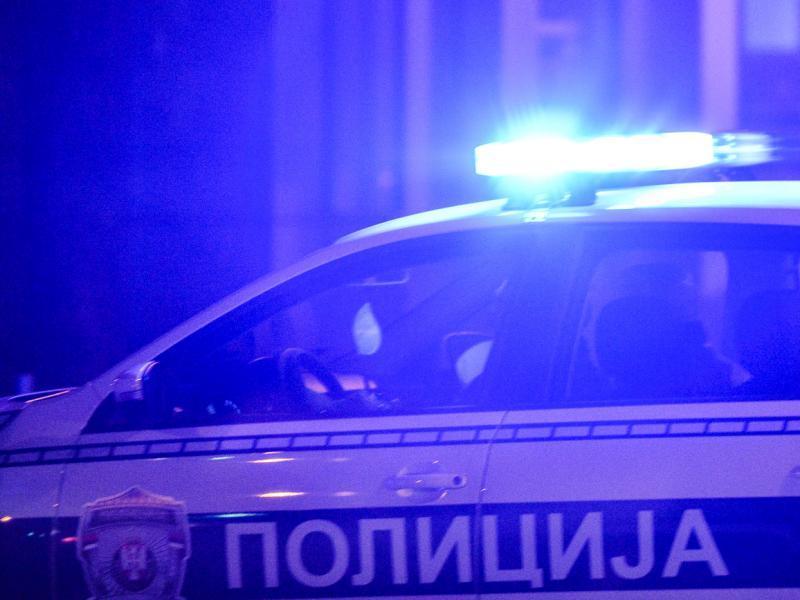 Хапшења због превара – лажно се представља као представница банке и узимала паре од лаковерних грађана