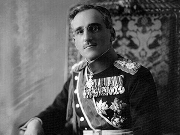 1. децембра 1918. године проглашено Краљевство Срба, Хрвата и Словенаца