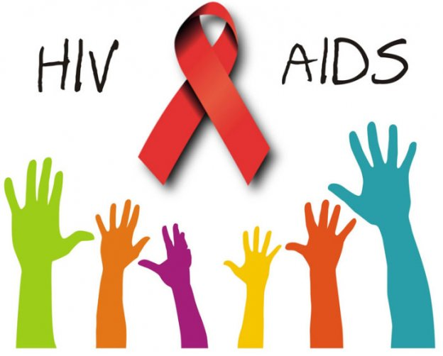 Данас је Светски дан борбе против     HIV/AIDS-a