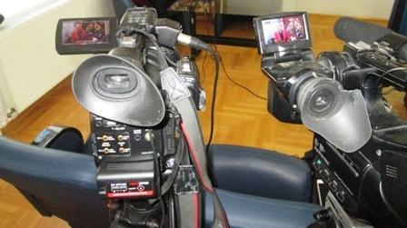 Поништен Јавни позив за суфинансирање производње медијских садржаја из области јавног информисања на територији општине Кучево у 2021. год.