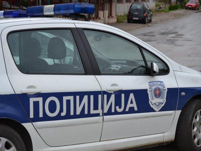 1280x0_policija-kosta