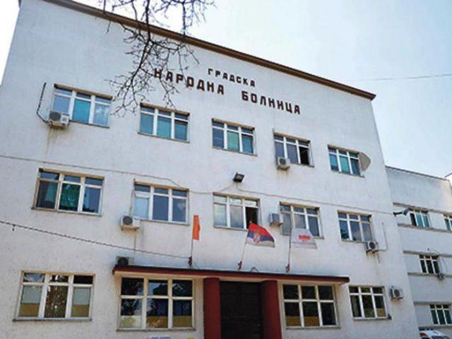 1316189_1101-pozarevac-zorana-jevtic_ls