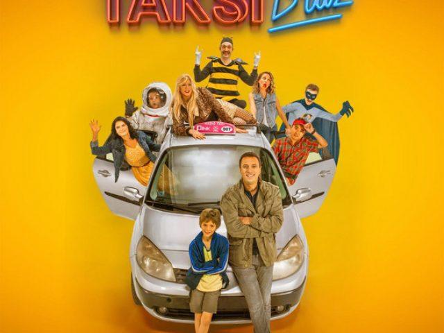 29789-taksi-bluz