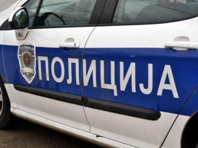 490x0_490x370-policija