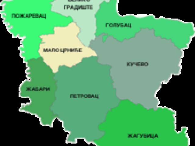 Branicevski_district
