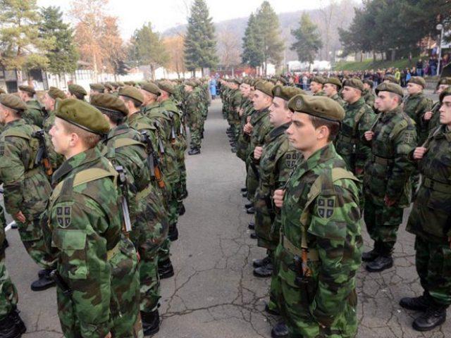 Vojska-Srbije-polaganje-zakletve-5-696x465