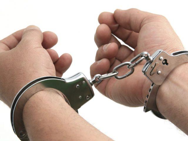 hapsenje-(9)