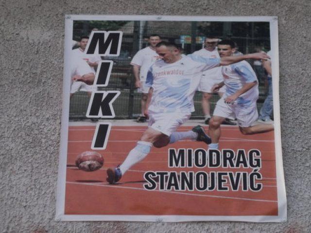 kucevo-odrzava-memorijalni-turnir-u-malom-fudbalu-miodrag-miki-stanojevic-nhvyvezmr6oky93sjkqinjduupv70f7kf45mpbl9kw