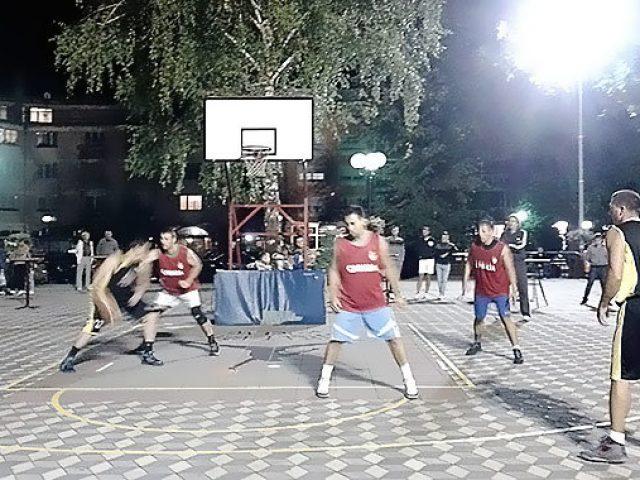 kucevo-u-znaku-ulicnog-basketa
