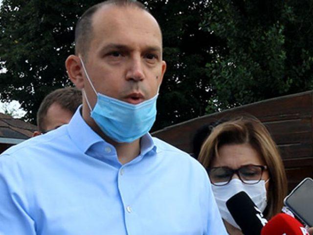 ministar-zdravlja-zlatibor-loncar-(1)