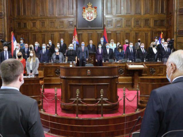 naslovna-slika-vlada-srbije