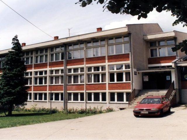 -osnovna-skola-u-rabrovu-dobila-ime-milutin-milankovic