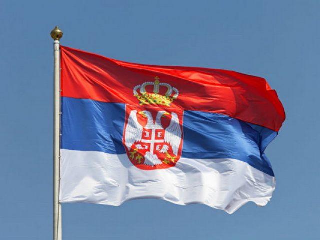 srpska-zastava-najlepsa-na-svetu
