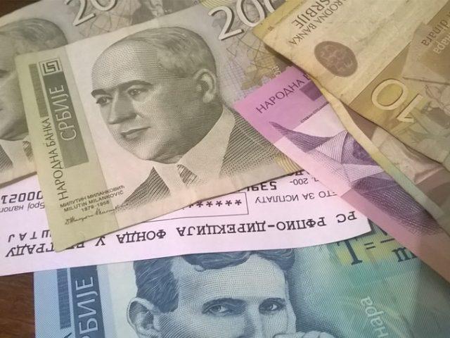 toppres-penzija-novac