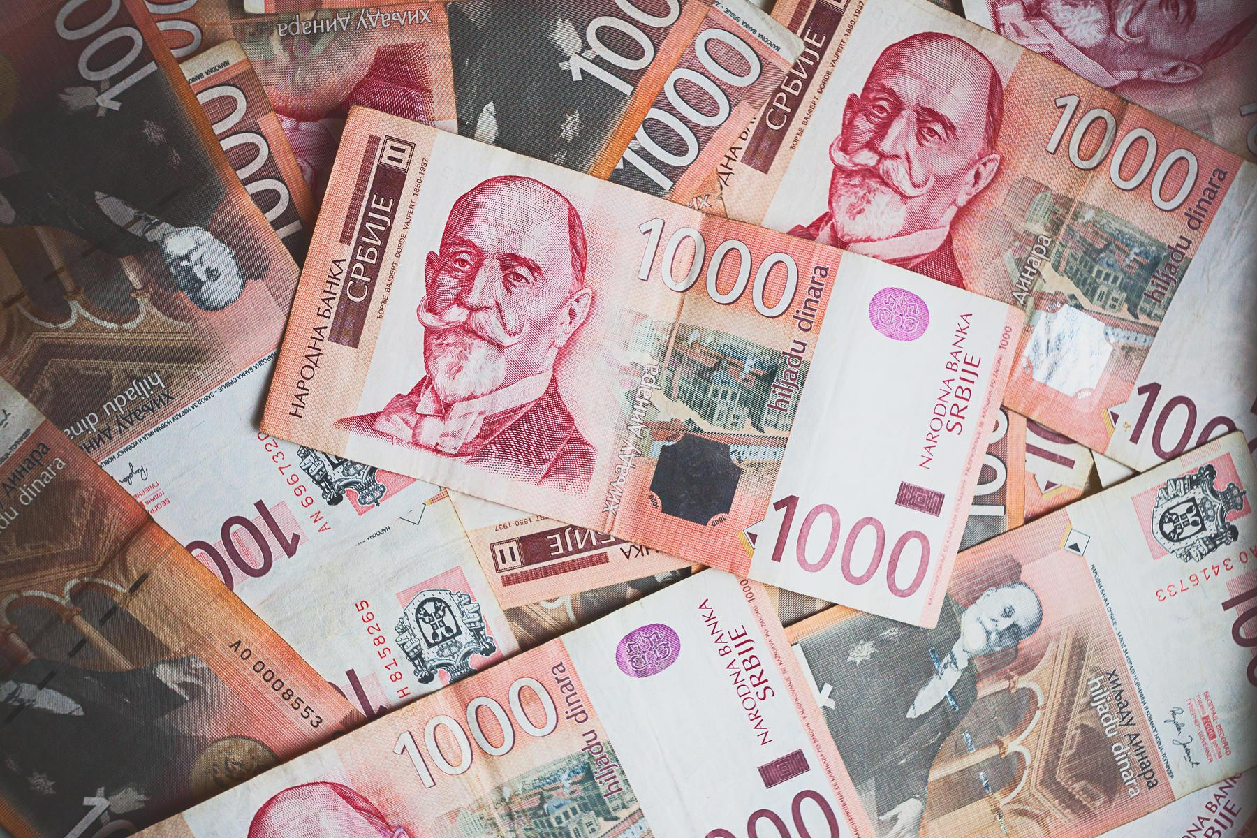 Просечна зарада у Кучеву за децембар 2017. – 36.074,00 ( нето износ)