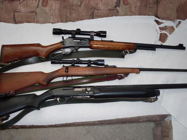 Рок за предају и регистрацију оружја продужен за годину дана