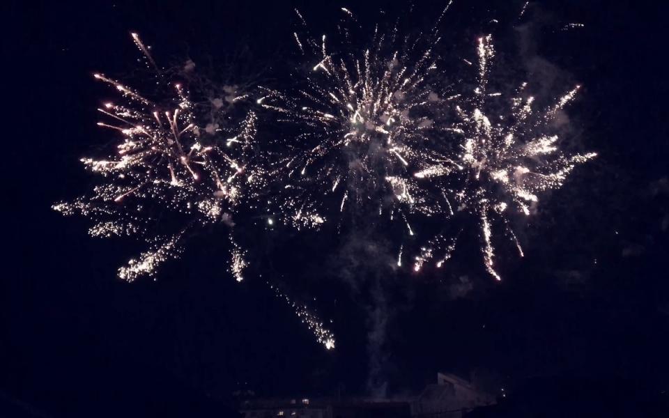 Очекује нас спектакуларни дочек Нове године по јулијанском календару