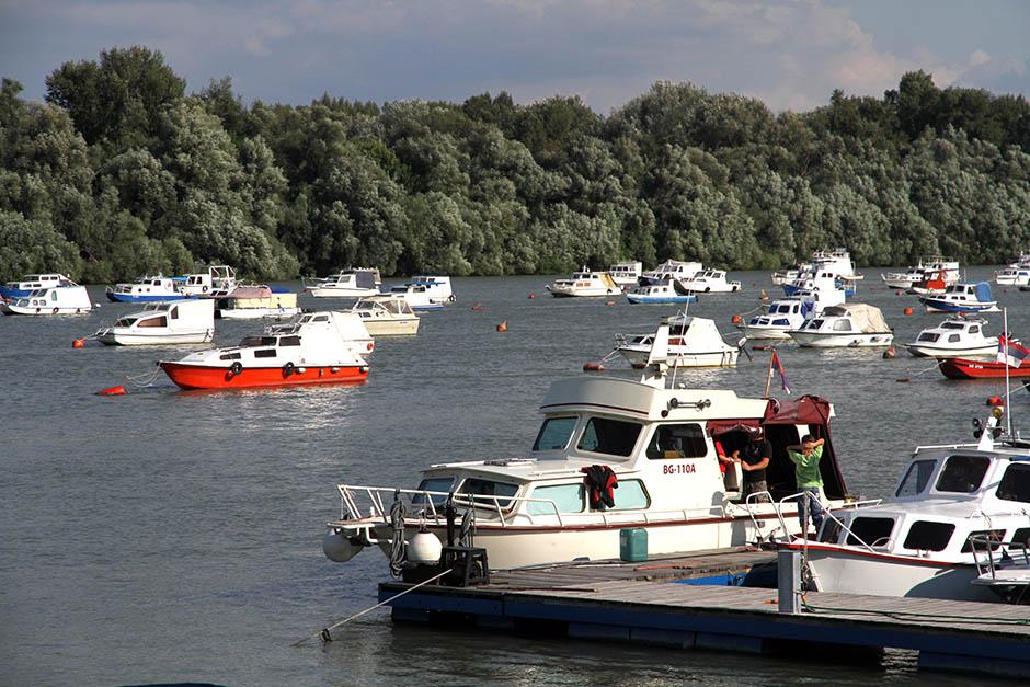 Замена дозвола за управљање чамцима најкасније до 31. децембра 2019. године